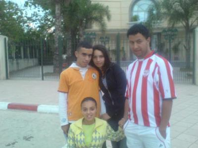 l7ejla et farid m3a fatayat - my blog 7ejla