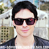 ian-somerhalder-fr