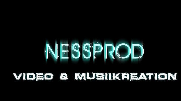 NESS PRODUCTION : COMPOSITION MUZIIK REUNION ISLAND